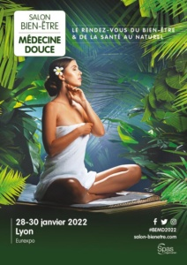 affiche BEMD Lyon 2022