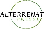 Alterrenat Presse