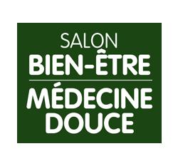 Salon Bien-être, Médecine Douce
