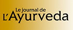 Le Journal de l'Ayurveda