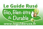 Le Guide Rusé