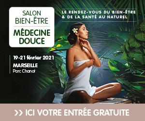 bannière format 300x250 px salon BEMD Marseille 2021