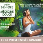 bannière web BEMD 2022 Marseille