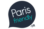 Paris Friendly