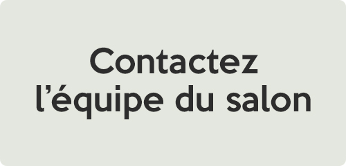 BoutonCONTACTBe