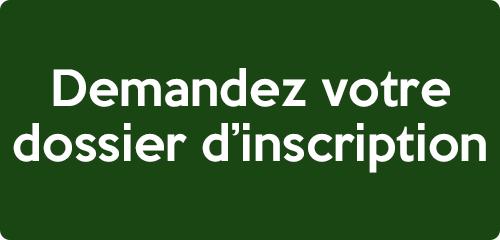 BoutonDEMANDEBe
