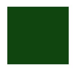 Logo salon Bien-être, Médecine Douce & Thalasso 2020