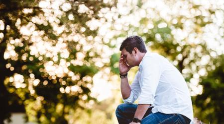 Prévenir et agir contre les maladies psychosomatiques