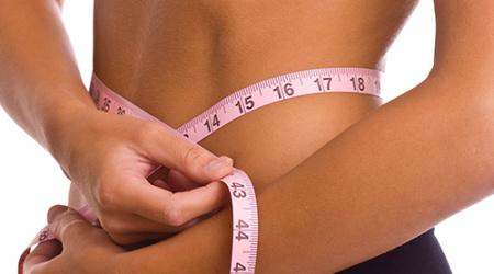 Comment éviter les kilos d'hiver ?