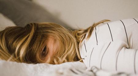 Retrouvez le sommeil au naturel