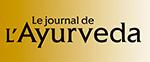 Journal de l'Ayurveda