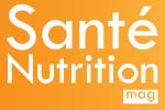 Santé Nutrition