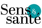 Sens & Santé